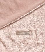 detail obrázku