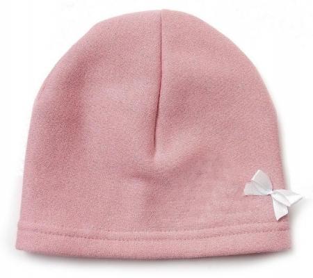 čepička Shine Pink