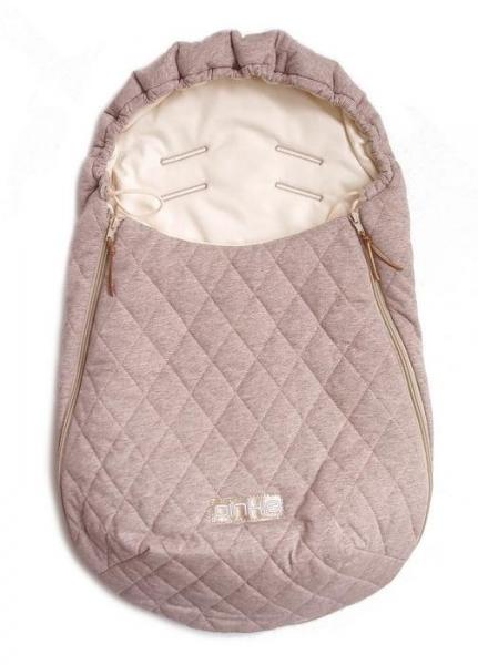 fusak Marble Beige 0-12měsíců