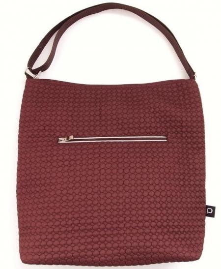 velká taška na kočárek Small Wine Comb