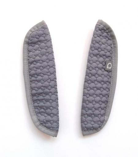 ochrana na pás Small Grey Comb