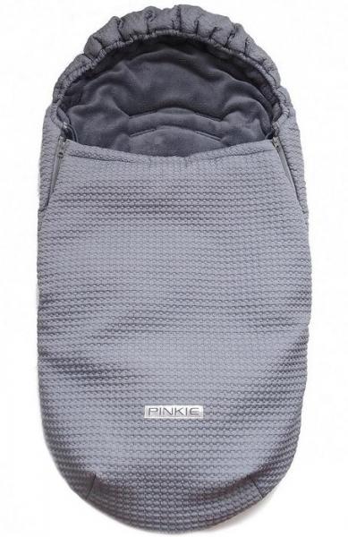 fusak Small Grey Comb