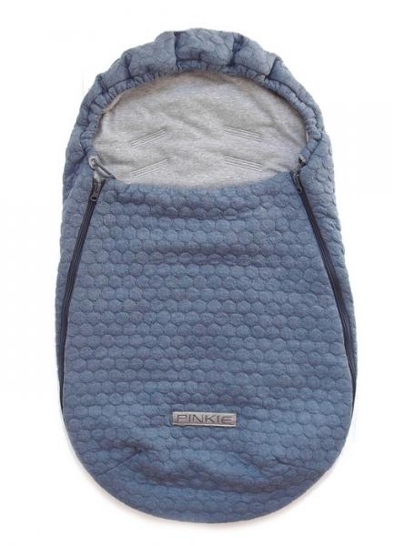 fusak Circle Blue 0-12měsíců