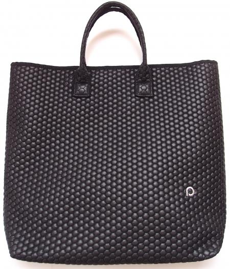 univerzální taška Black Comb