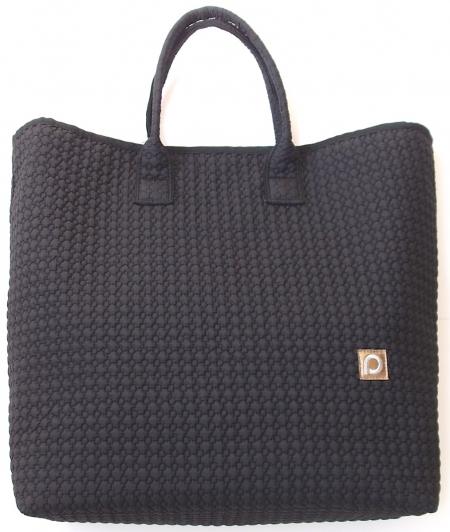 univerzální taška Small Black Comb