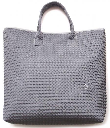 univerzální taška Small Grey Comb