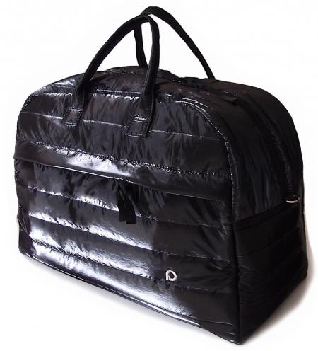 cestovní taška Black Line