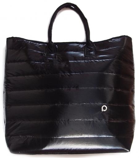 univerzální taška Black Line