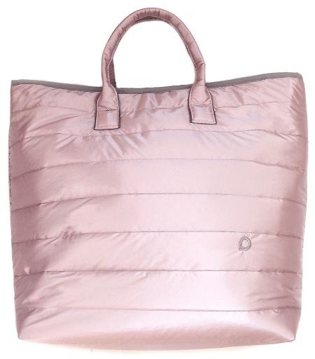 univerzální taška Pink Line