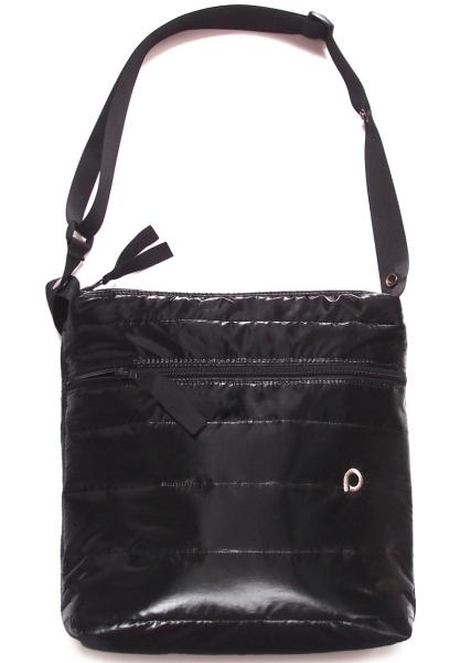 malá taška Black Line-crossbody