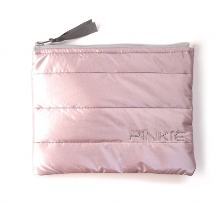 kosmetická taštička Pink Line