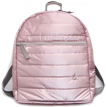 batoh Bugee Pink Line