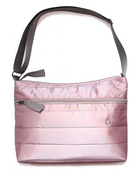 malá taška Pink Line