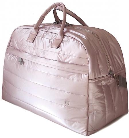 cestovní taška Pink Line