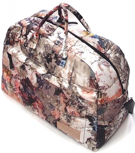 cestovní taška Snow Flower