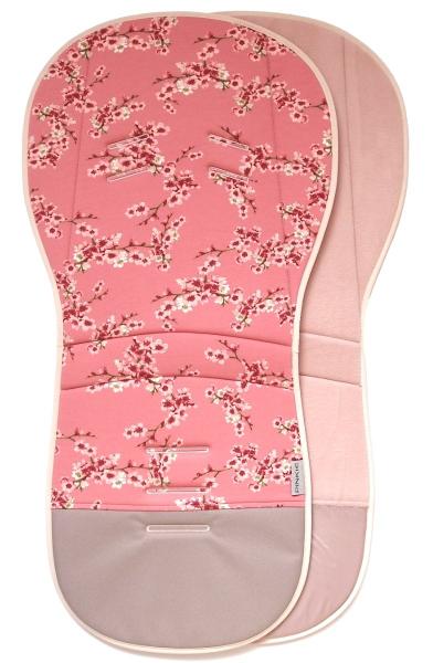 prodloužená podložka Cherry Blossom BIO