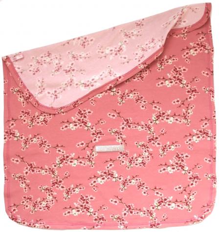 deka Pinkie Soft Cherry Blossom BIO