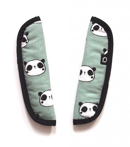 ochrana na pás Panda Mint
