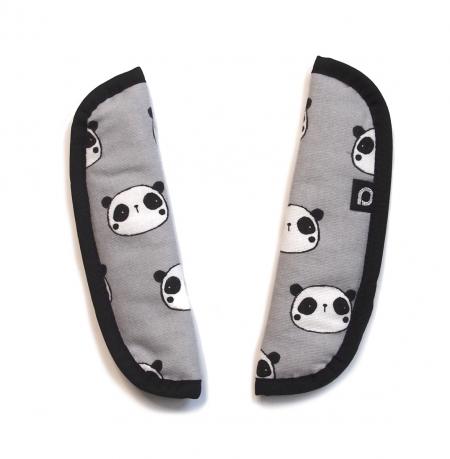 ochrana na pás Panda Grey