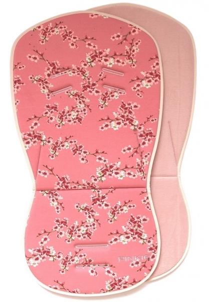 podložka Pinkie Cherry Blossom BIO