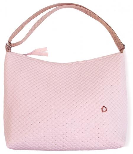 kabela Diamond Light Pink