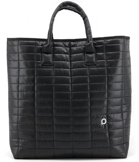 univerzální taška Block