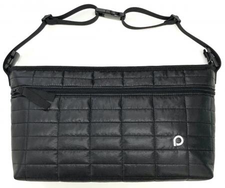 organizér Block s přední kapsou-L