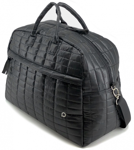 cestovní taška Block