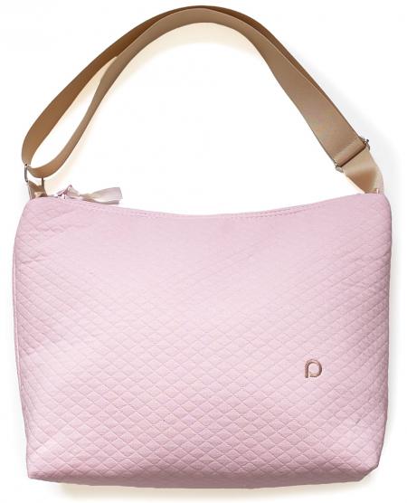 kabela Diamond Light Pink II.