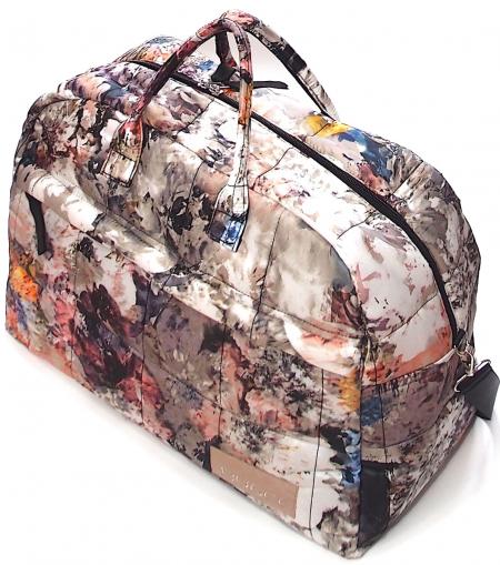 cestovní taška Bugee Flower