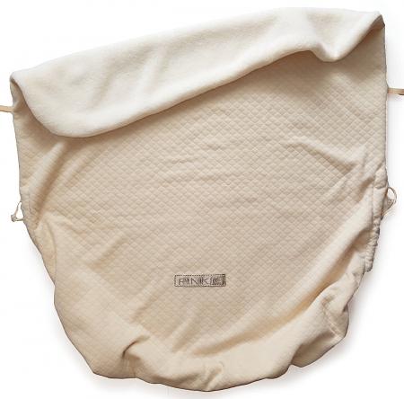 deka se stahováním Diamond Cream