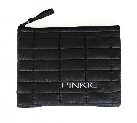 kosmetická taštička Pinkie Block