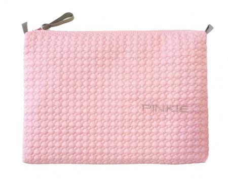 univerzální taštička Small Pink Comb