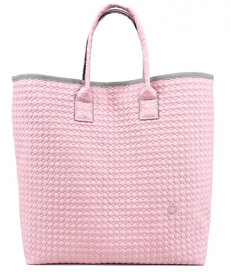univerzální taška Small Pink Comb
