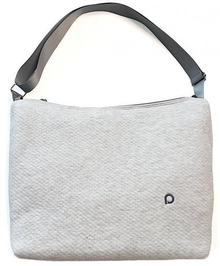 kabela Grey Quilt
