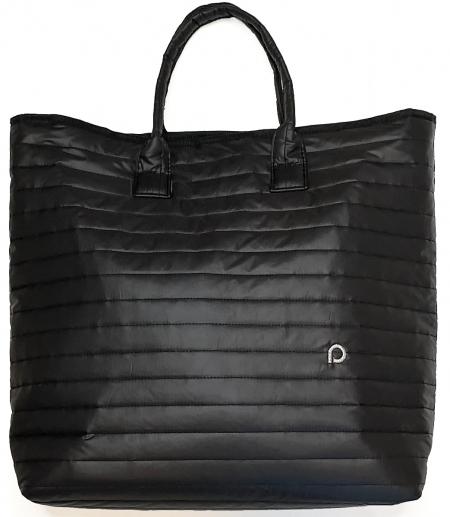 univerzální taška Line Black