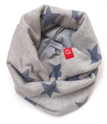 nákrčník Blue Star