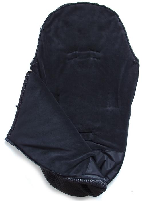 kliknutít zobrazíte maximální velikost obrázku fusak Pinkie Black Comb