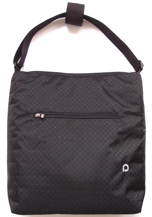kliknutít zobrazíte maximální velikost obrázku velká taška na kočárek Little Diamond