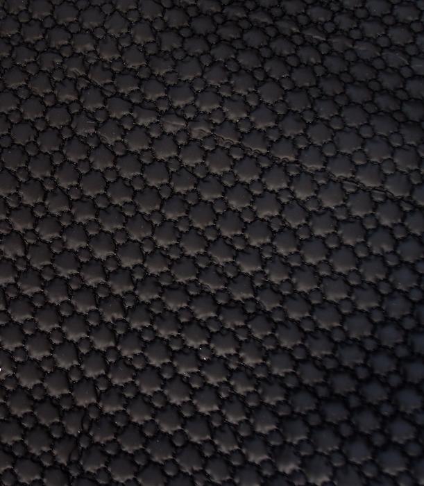 kliknutít zobrazíte maximální velikost obrázku zateplený nánožník Pinkie Small Black Comb