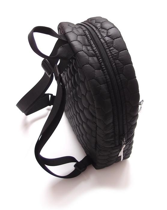 kliknutít zobrazíte maximální velikost obrázku batůžek Big Comb Black