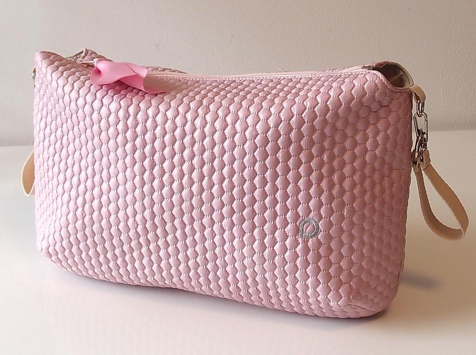 kliknutít zobrazíte maximální velikost obrázku organizér Light Pink Comb