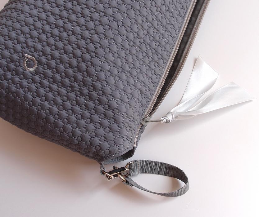 kliknutít zobrazíte maximální velikost obrázku organizér Small Grey Comb