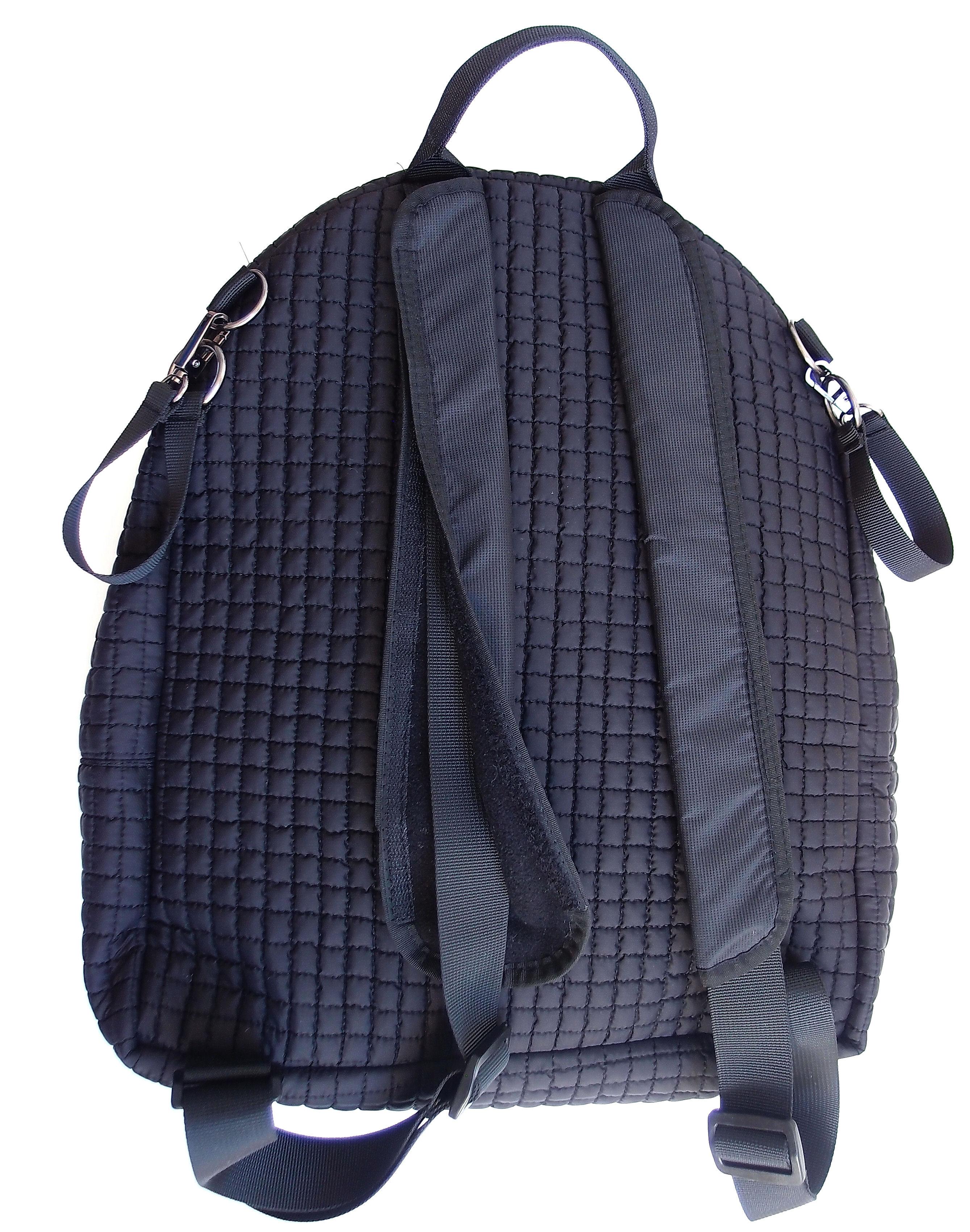 kliknutít zobrazíte maximální velikost obrázku polstrování na popruhy k batohu