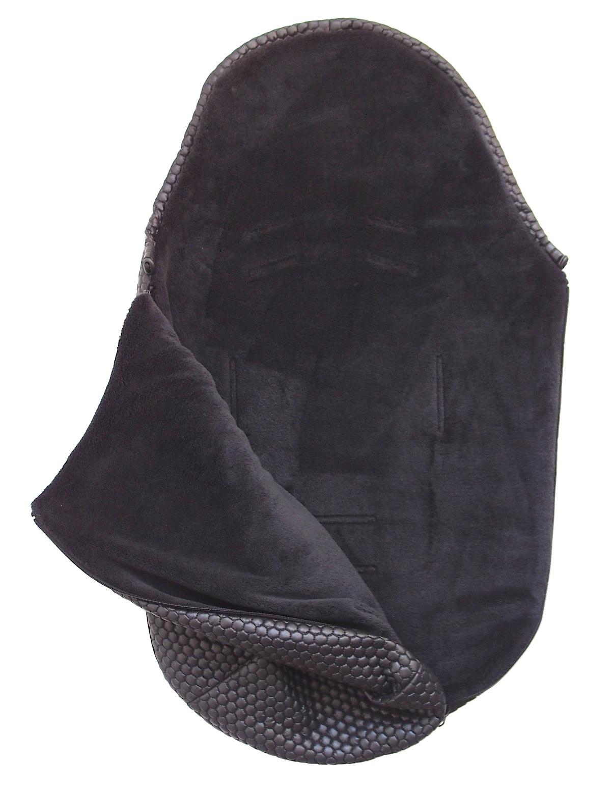 kliknutít zobrazíte maximální velikost obrázku fusak Black Comb 0-12měsíců