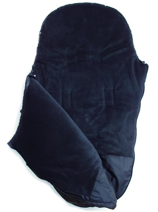 kliknutít zobrazíte maximální velikost obrázku fusak Small Black Comb