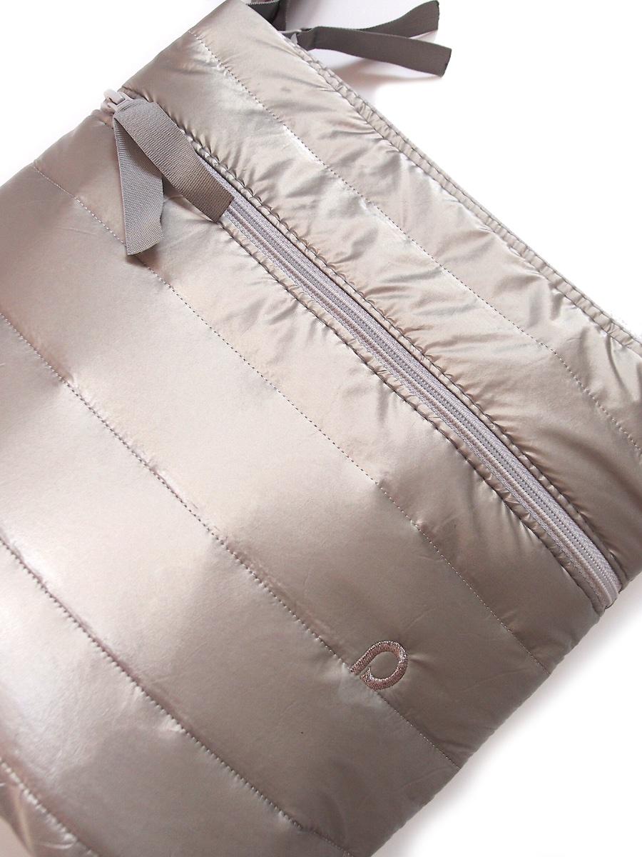 kliknutít zobrazíte maximální velikost obrázku malá taška Taupe Line-crossbody
