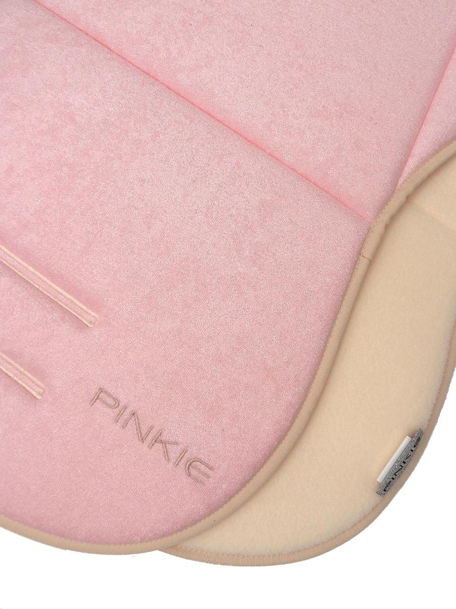 kliknutít zobrazíte maximální velikost obrázku letní podložka Bamboo Pink