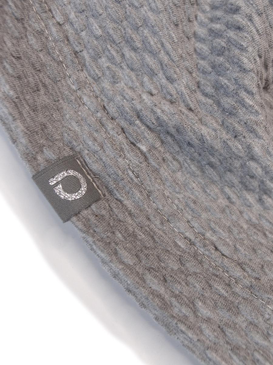 kliknutít zobrazíte maximální velikost obrázku čepička Quilt Grey
