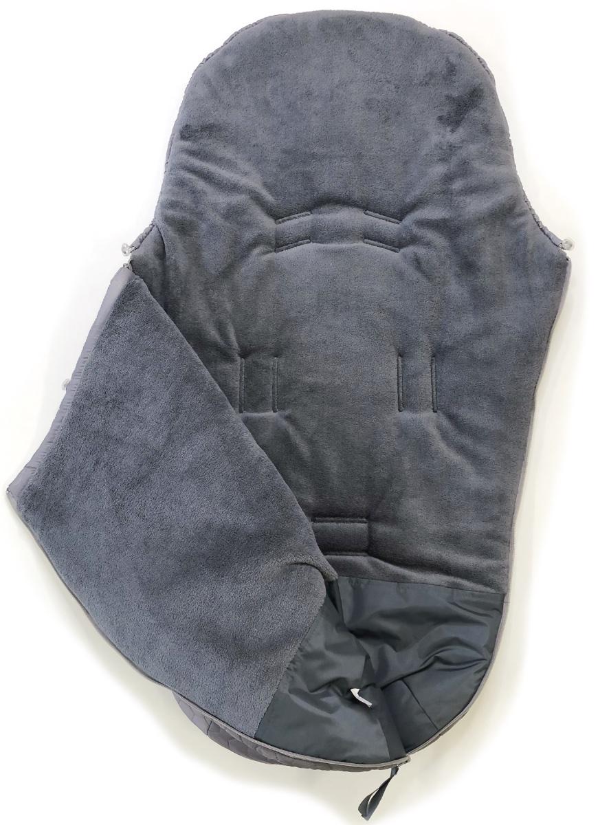 kliknutít zobrazíte maximální velikost obrázku fusak Big Comb Grey